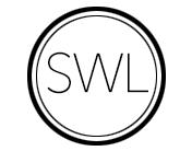 Sjolie White Label Product